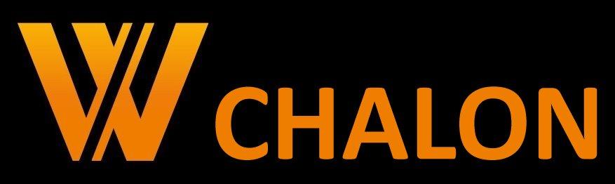 w-chalon
