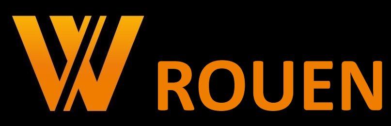 w-rouen