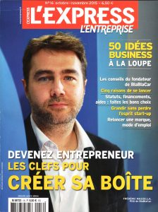 express-octobre-2015