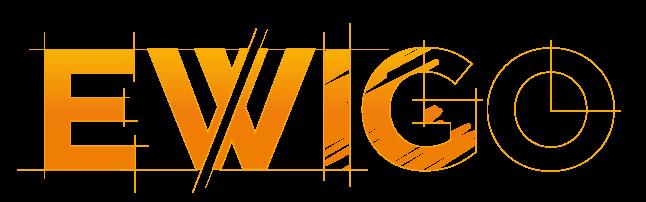 logo-graphique_fondBlanc