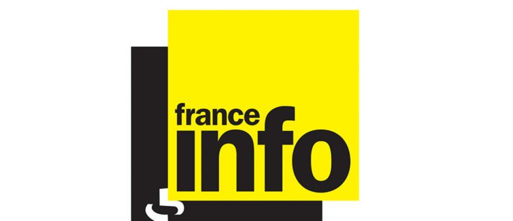 france info logo