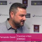 Fernando David