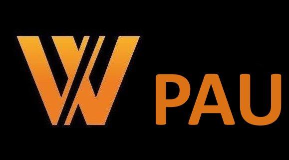W Pau