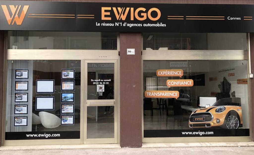 Ewigo Cannes