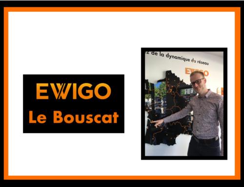 Vendre ou acheter un véhicule d'occasion en toute confiance avec Ewigo Le Bouscat