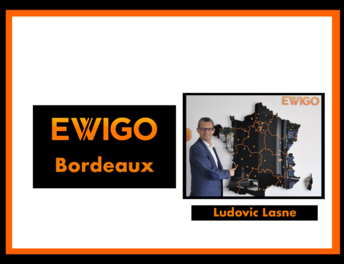 Avec Ewigo Bordeaux, vous pouvez dorénavant vendre ou acheter un véhicule d'occasion en toute confiance.