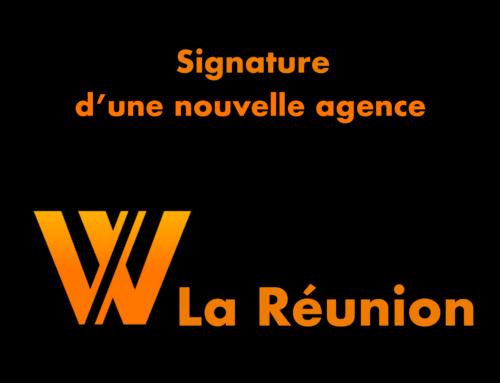 Une agence Ewigo à La Réunion prochainement !