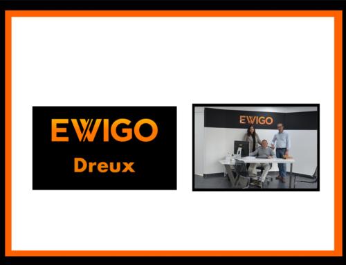 L'agence Ewigo de Dreux, une solution fiable pour vendre ou acheter votre véhicule d'occasion.