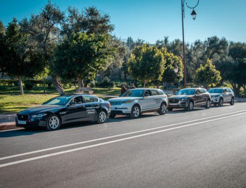 Vers une solution pour acheter et vendre sans risques un véhicule d'occasion ?