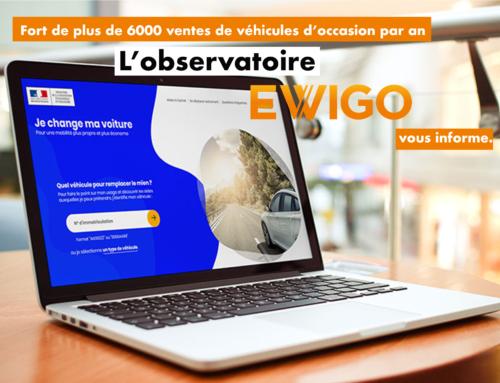 Un nouvel outil gouvernemental au service des automobilistes français.