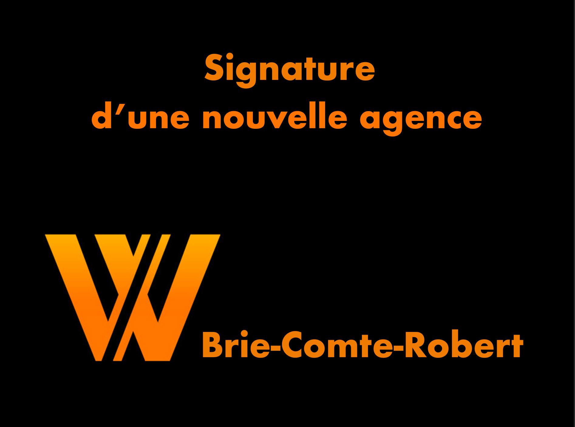 Ewigos'implante à Brie-Comte-Robert (77)
