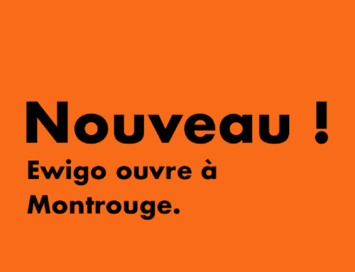 Ewigo signe déjà l'ouverture d'une nouvelle agence en 2020 !