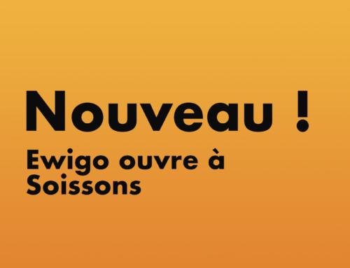 Nouvelle signature d'agence dans l'Aisne