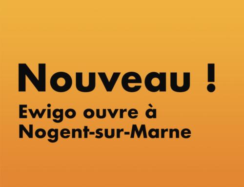 Ewigo signe une nouvelle agence en Val-de-Marne