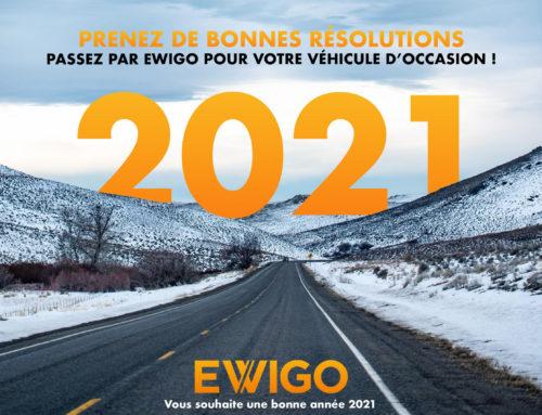 Votre nouvelle résolution pour votre auto cette année ? Faites-le bien !