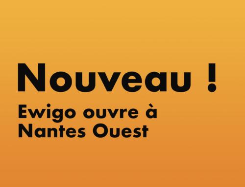 Une nouvelle agence en Région Pays de la Loire 🆕