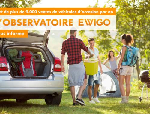 Êtes-vous prêts à prendre la route des vacances cet été ?