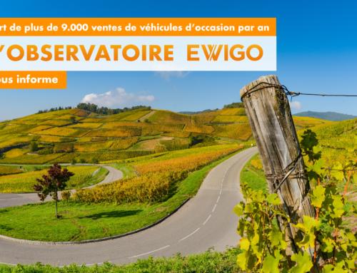 Notre panorama des plus belles routes de France